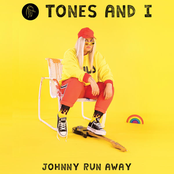 Johnny Run Away - Single
