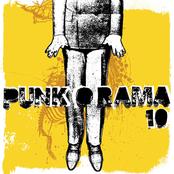 Punk-O-Rama Vol. 10
