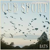 Cub Sport: BATS