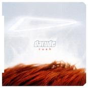 Darude: Rush