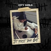 City Girls: JT First Day Out