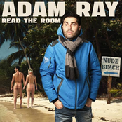 Adam Ray: Read The Room