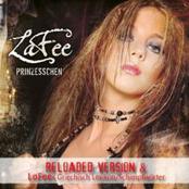 Prinzesschen (Reloaded Version & Lafees Griechisch Lexikon/Schimpfwörter)