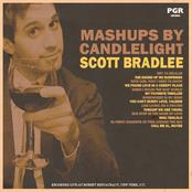 Scott Bradlee: Mashups By Candlelight