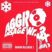 Aggro Ansage 3