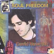 David Newman: Soul Freedom