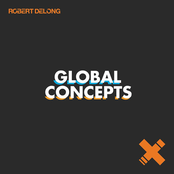 Robert DeLong: Global Concepts Bundle