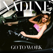 Go To Work - Single