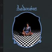 Bedouine: Bedouine (Deluxe)