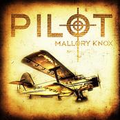 Pilot - EP