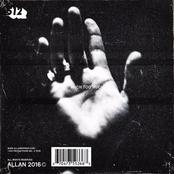 Allan Rayman: Much Too Much
