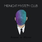 Reason or Rhyme