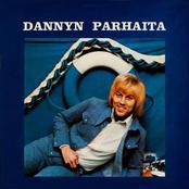 Dannyn Parhaita