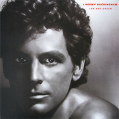 Lindsey Buckingham: Law and Order