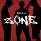 ZONE - Single