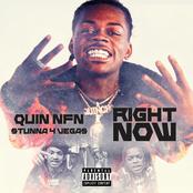 Right Now (feat. Stunna 4 Vegas)