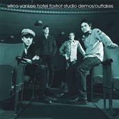 Yankee Hotel Foxtrot Demos