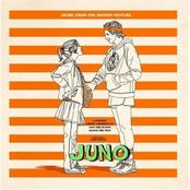 Juno OST
