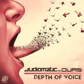 Depth of Voice