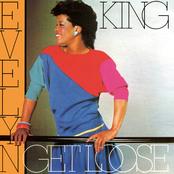 Evelyn King: Get Loose