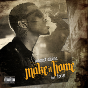 Make It Home (feat. Jeezy) - Single