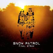 Final Straw [UK Bonus Tracks]