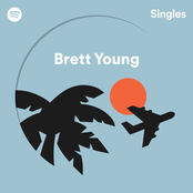 Spotify Singles