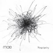 Mae: Singularity