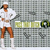 Pass That Dutch CDS