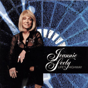 Jeannie Seely: Life's Highway