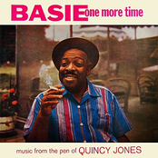 Basie One More Time