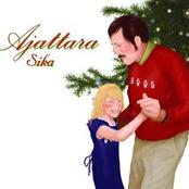 Sika - Joulusingle 2006