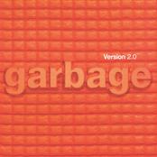 Version 2.0 (remastered)