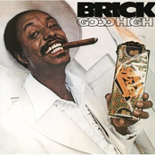 Brick: Good High (Expanded Edition)