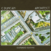 Architect [Expanded Edition]