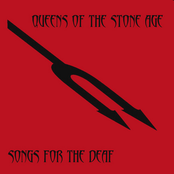Songs For The Deaf [Retail]