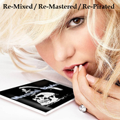 Musical Blades: Re-Mixed / Re-Mastered / Re-Pirated