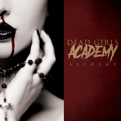 Dead Girls Academy: Everything