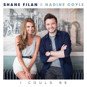 I Could Be (Duet with Nadine Coyle)