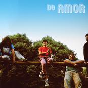 Do Amor (2010)