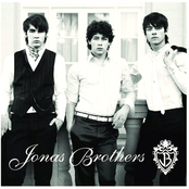 Jonas Brothers (Standard French Version)