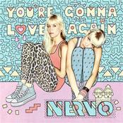 Nervo: You're Gonna Love Again