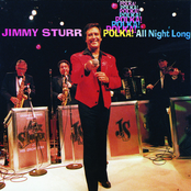 Jimmy Sturr: Polka! All Night Long