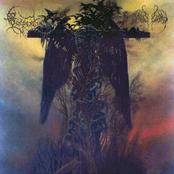 Nightbringer / Serpentinam