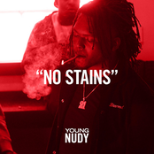 No Stains