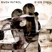 Eyes Open (EU Version)