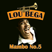 Mambo No. 5 (A Little Bit Of...) (Re-Recorded Version)