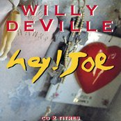 Hey Joe by Willy DeVille