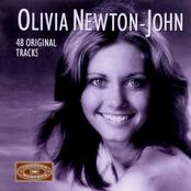 48 Original Tracks