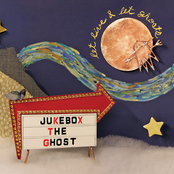 Jukebox the Ghost: Let Live & Let Ghosts
